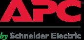 APC - SCHNEIDER